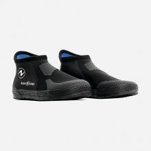 3mm Superlow Boots