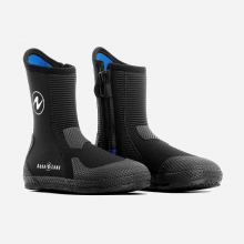 5mm Ultrazip Boots by Aqualung