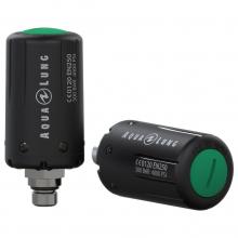 Transmitter by Aqua Lung