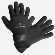 3mm Thermocline K Gloves by Aqualung