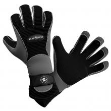 3mm Aleutian Gloves by Aqua Lung