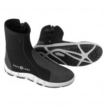 6.5mm Manta Boots