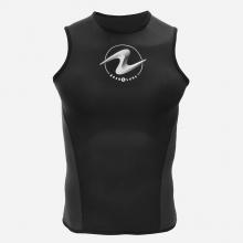 AquaFlex 2mm Hooded Vest - Men by Aqualung