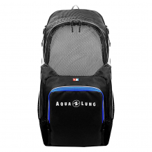 Explorer Collection : Backpack by Aqua Lung