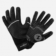 Velocity Gloves by Aqualung
