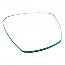 Look 2 Optical Lenses by Aqua Lung