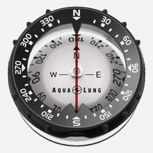 Compass Module by Aqualung