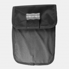 Universal Weight Pouch