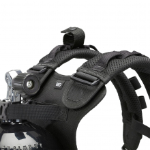 Outlaw Shoulder Assembly by Aqua Lung