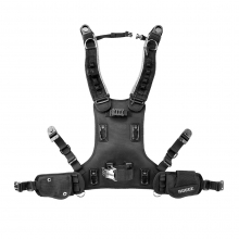 Rogue Back Assembly by Aqua Lung