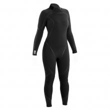 AquaFlex 5mm Wetsuit - Women by Aqua Lung