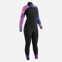 AquaFlex 7mm Wetsuit - Women by Aqualung