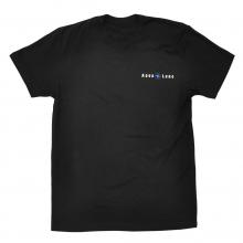 Dive Team: T-Shirt by Aqua Lung