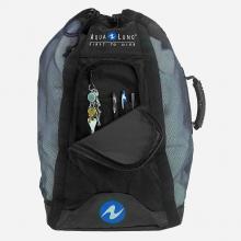 Ocean Pack Deluxe Mesh Backpack