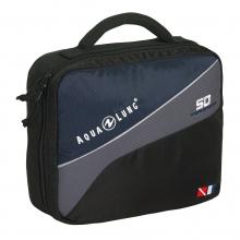 Traveler 50: Regulator Bag by Aqua Lung