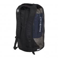 Traveler 250: Mesh Backpack by Aqua Lung