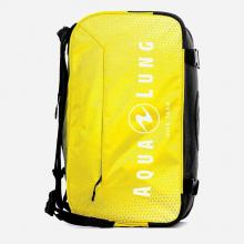 Explorer Collection II: Duffel Pack