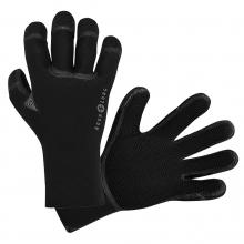 5mm Heat Gloves by Aqua Lung