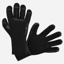 5mm Heat Gloves by Aqualung