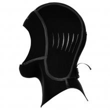 Heat Zip Hood by Aqua Lung