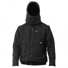 MK2 Undergarment - Jacket by Aqua Lung