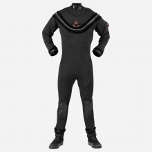 Fusion Sport Drysuit by Aqualung