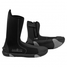 6.5mm Safe Sole Ergo Boots