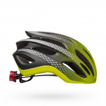 Formula LED MIPS Ghost by Giro