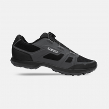 Gauge BOA Shoe by Giro in Knoxville TN