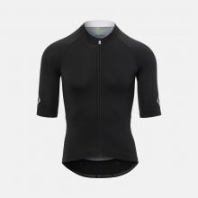 Men's Chrono Elite Jersey by Giro