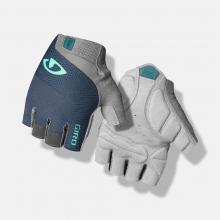 Women's Tessa Gel Glove by Giro