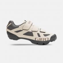 Women's Ranger Shoe by Giro in Knoxville TN