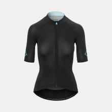 Women's Chrono Elite Jersey by Giro