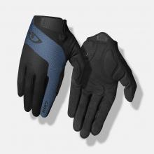 Women's Tessa Gel LF Glove by Giro