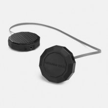 Outdoor Tech X Giro - Wired Chips by Giro
