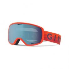 Balance by Giro in Flagstaff Az