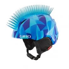 Launch Plus by Giro in Newark De