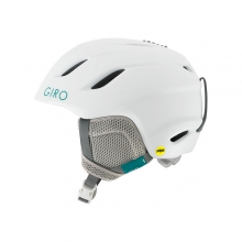 Nine Jr. MIPS by Giro
