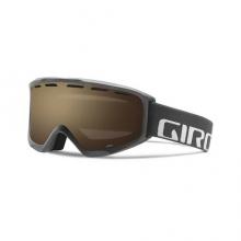 Index OTG by Giro in Glenwood Springs CO