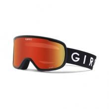 Roam by Giro in Flagstaff Az