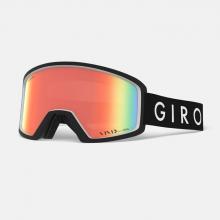 Blok by Giro