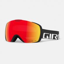 Contact by Giro in Golden CO