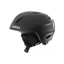 Launch by Giro in Keene Nh