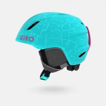 Launch by Giro