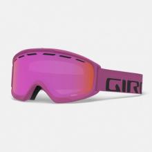 Index by Giro in Phoenix AZ