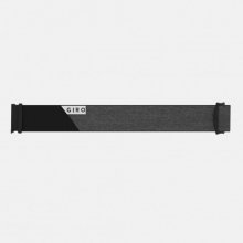 Adapt Strap by Giro