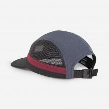 Athletic Cap by Giro