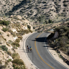 SPF Ultralight Cap by Giro