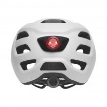 Mountain/Urban Recreational Helmet Vent Light by Giro