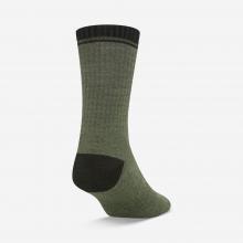 Winter Merino Wool Sock by Giro
